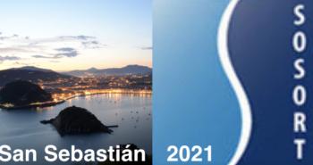 SOSORT 2021 info.001